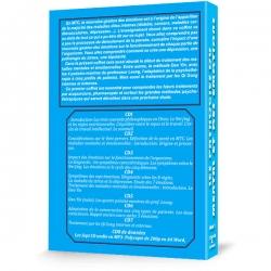 Coffret les Pathologies du Mental et des Emotions (Volume 1), réalisé par Jean Pélissier.