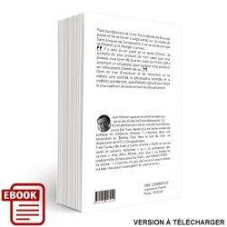 Livre le Chemin de Pierre version EBOOK, écrit par Jean Pélissier.