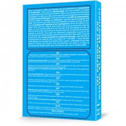Coffret les Pathologies du Mental et des Emotions (Volume 2), réalisé par Jean Pélissier.