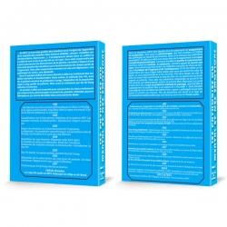 Pack 2 coffrets Pathologies du Mental et des Emotions (Volumes 1 et 2), réalisé par Jean Pélissier.