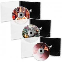 Pack 3 CD de MTC : Diététique, Thés Chinois et Sexualité  à la vente, medecine traditionnelle chinoise.