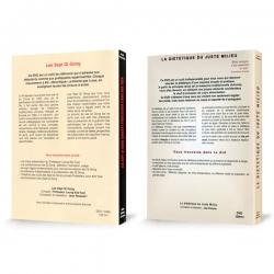 Pack 2 DVD de MTC, réalisés par Jean Pélissier.