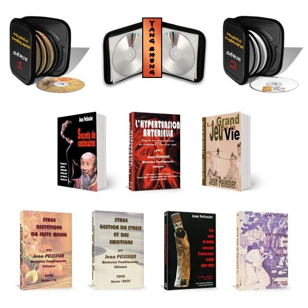 Pack Spécial Série Prévention en MTC, réalisé par Jean Pélissier.
